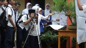 photography belajar